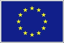 certificte EU