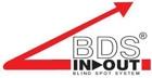 BDS - Produs in Olanda