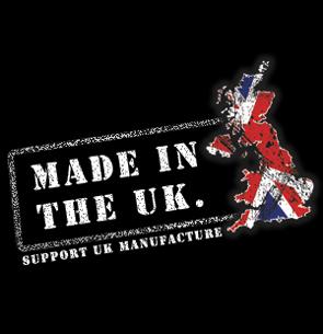 Produs  in Marea Britanie