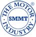 certificare SMMT